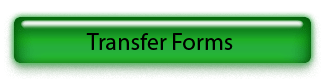 Transfer Forms