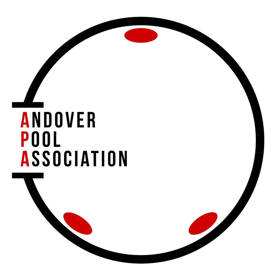 Andover Pool Association